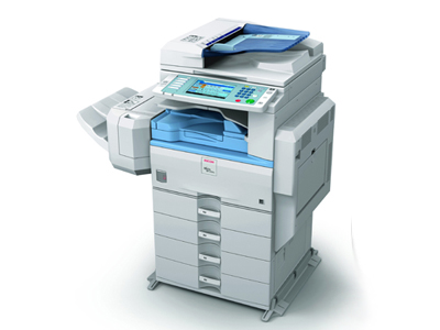 道滘激光打印机,健诚办公设备,租赁激光打印机