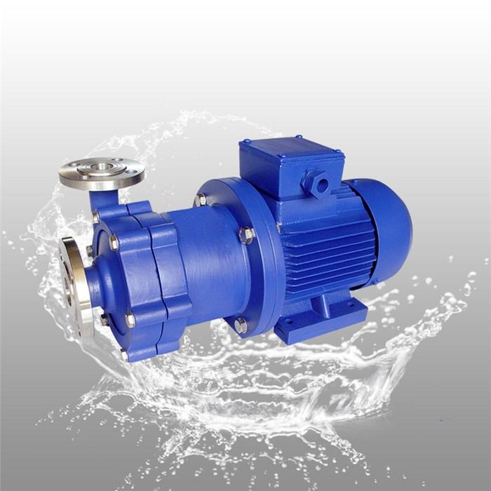 氟塑料泵|氟塑料磁力泵|卧式氟塑料泵