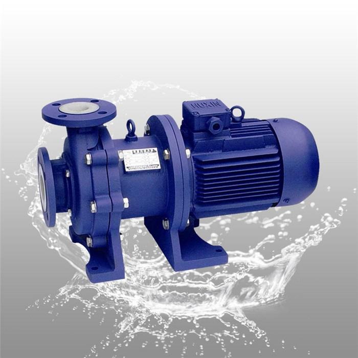 磁力泵、CQB磁力泵、防爆不锈钢磁力泵