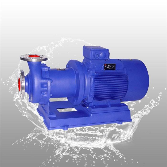 不锈钢磁力泵、磁力泵、CQB磁力泵