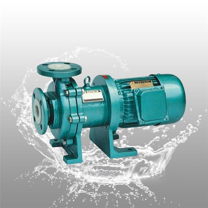 磁力泵,IMC50-32-125F磁力泵,国内磁力泵厂家