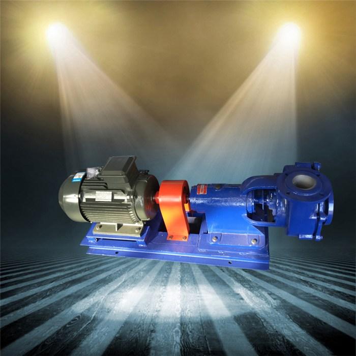 氟塑料泵|砂浆泵|耐磨耐腐蚀砂浆泵