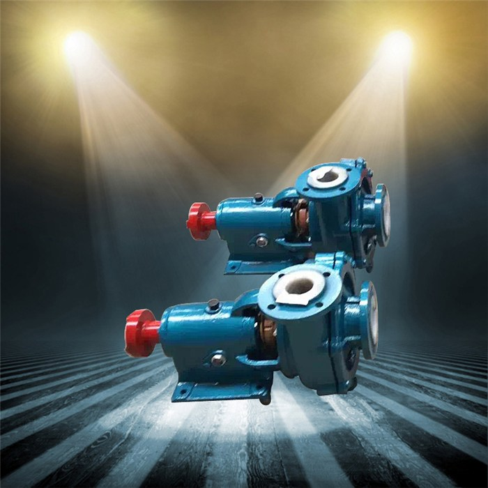 耐磨砂浆泵|砂浆泵|耐磨泵(查看)