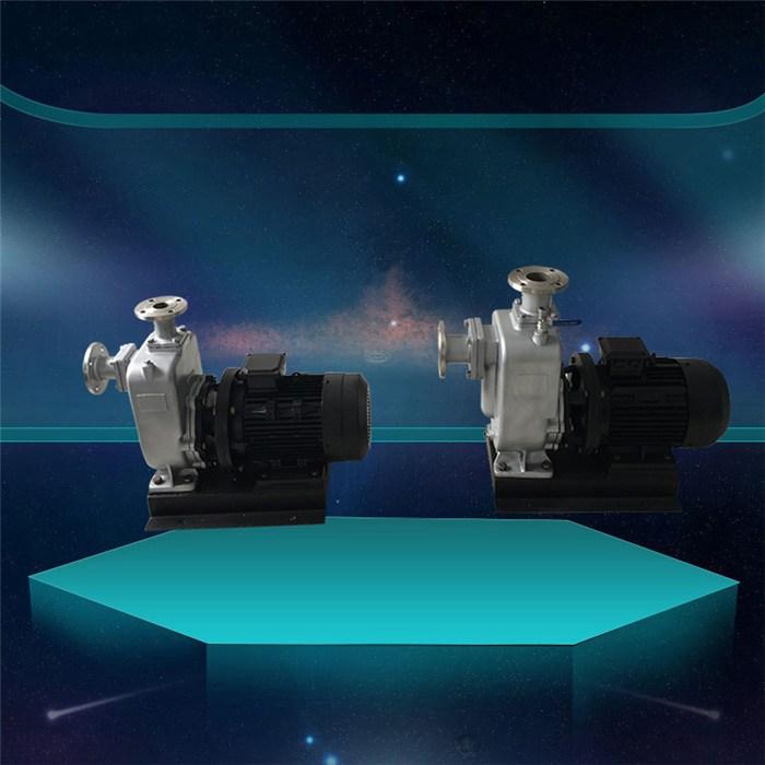 ZW80-40-16自吸泵|自吸泵|自吸泵规格型号