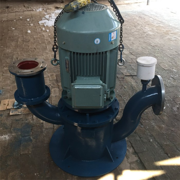 125WFB-Bwfb自吸泵、石保泵业无泄漏