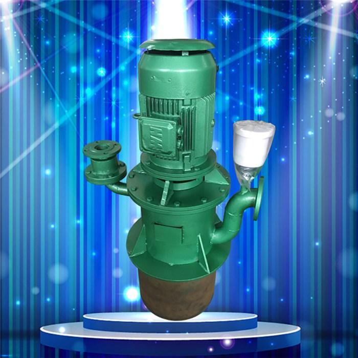 自吸泵_石保泵业