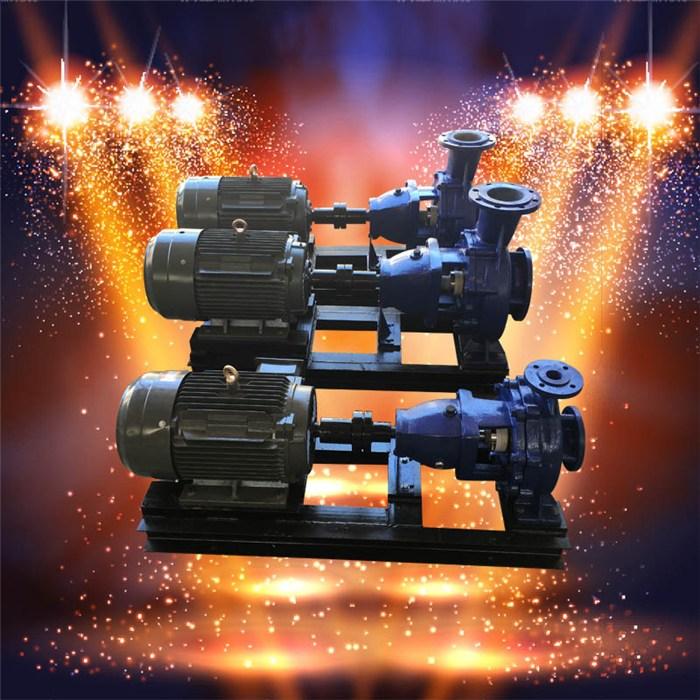 化工泵浓度影响、耐腐蚀化工泵、汕头化工泵