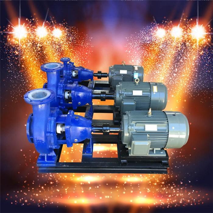 耐腐蚀水泵(图)、耐酸碱化工泵、化工泵