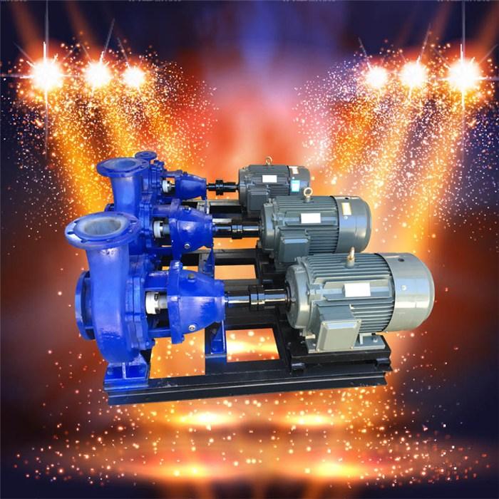 耐腐蚀化工泵,化工泵,耐腐蚀水泵
