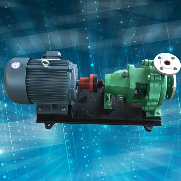 离心泵图片/离心泵样板图 (1)