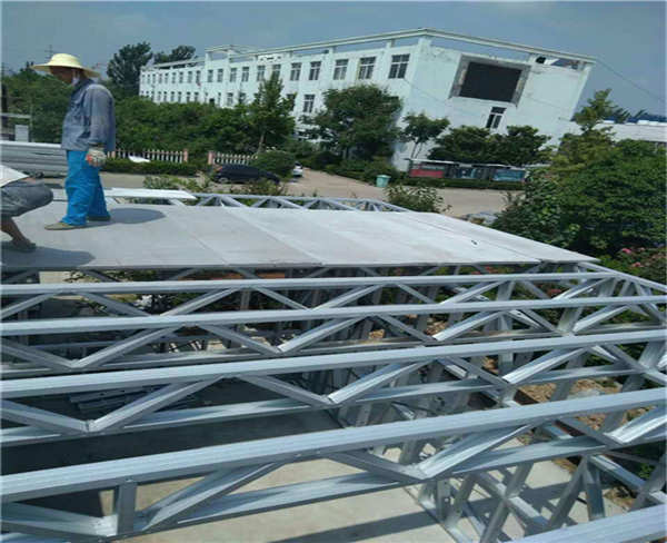 空间隔断纤维板、纤维板、每平方造价(查看)