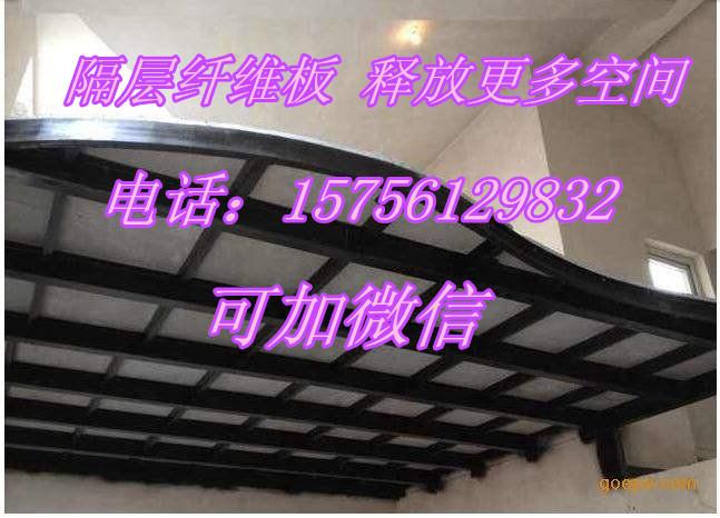 安徽中坤元、纤维板、吊顶纤维板