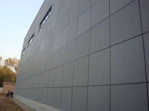 无锡纤维板,水泥纤维板,安徽中坤元