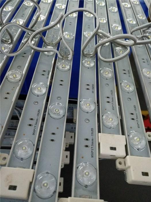 福建LED模组|金彩亮|LED模组专卖
