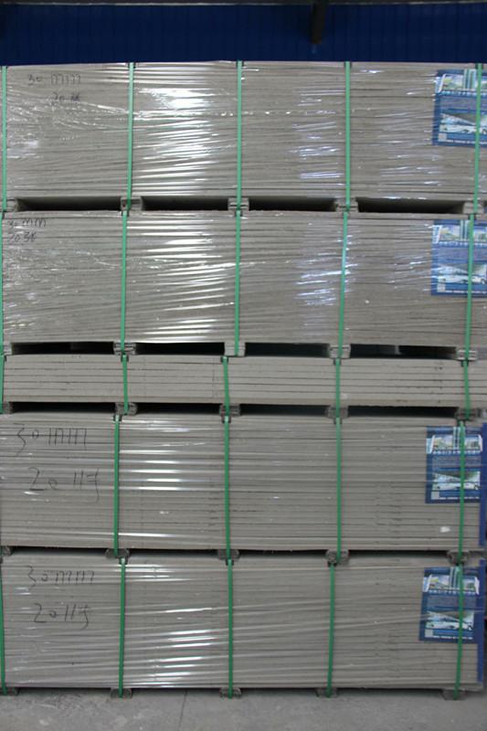 桐庐纤维板|安徽中坤元|fc水泥纤维板