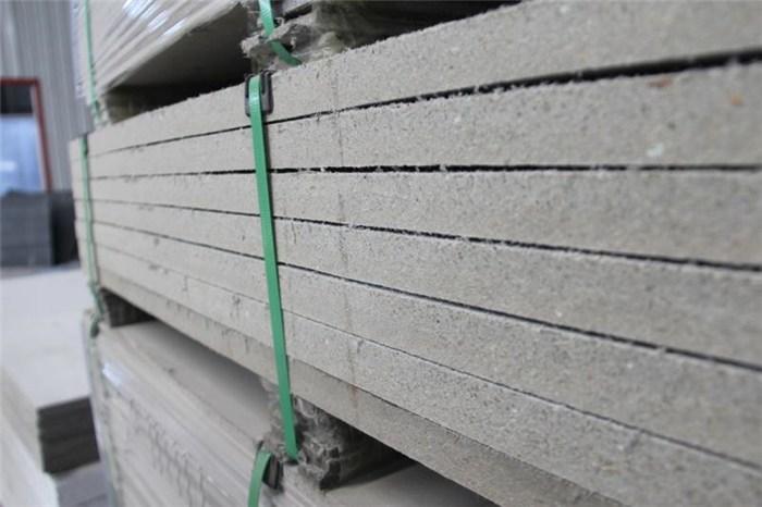 高密度纤维板|修水纤维板|安徽中坤元
