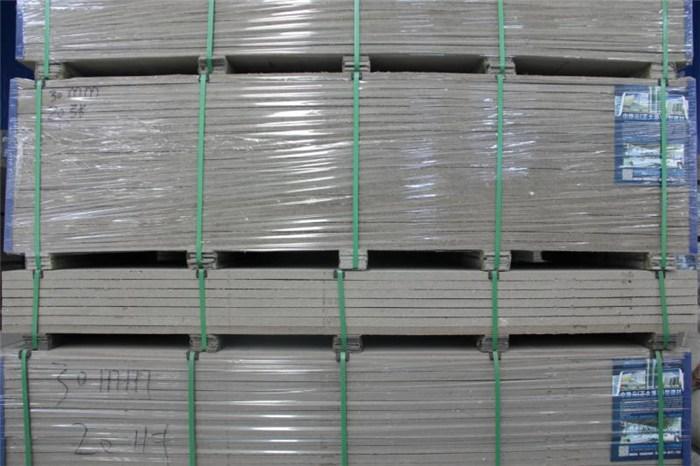 潜江纤维板、安徽中坤元、中密度纤维板