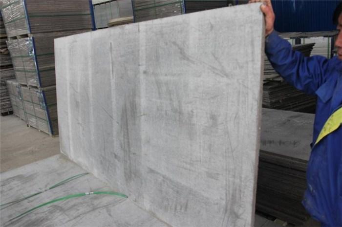 龙南纤维板|安徽中坤元|高密度纤维板