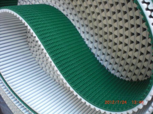 饺子机工业皮带|思密达机械|三门峡工业皮带