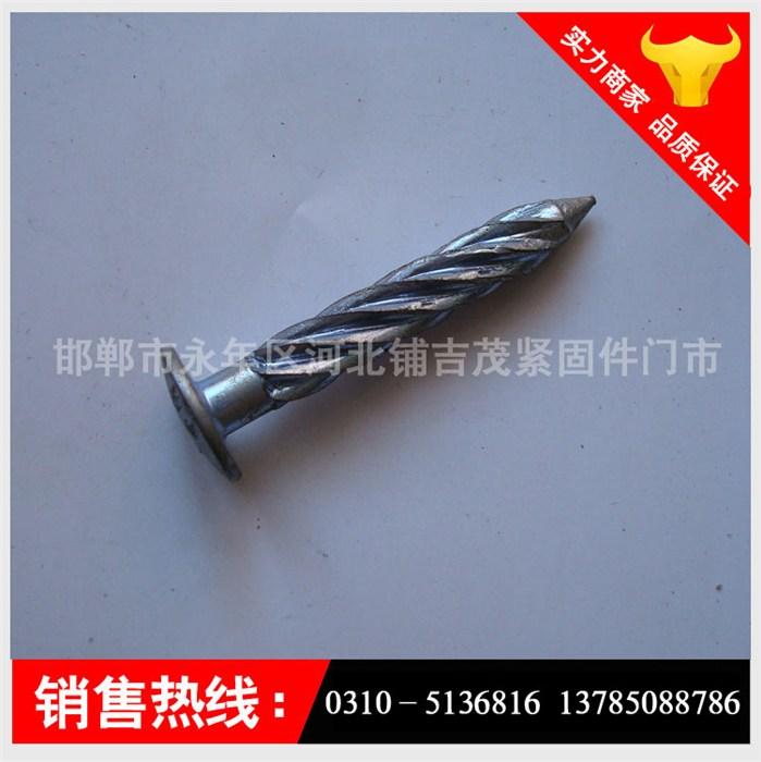 螺纹钉直销厂家|吉茂(图)_空心螺纹钉_吉林螺纹钉
