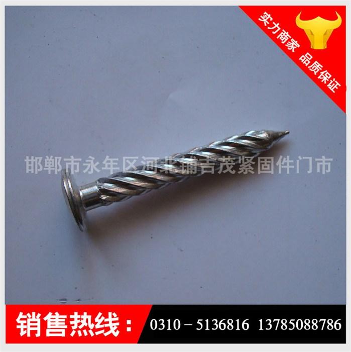 空心木螺纹钉、银川木螺纹钉、木螺纹钉厂家|吉茂