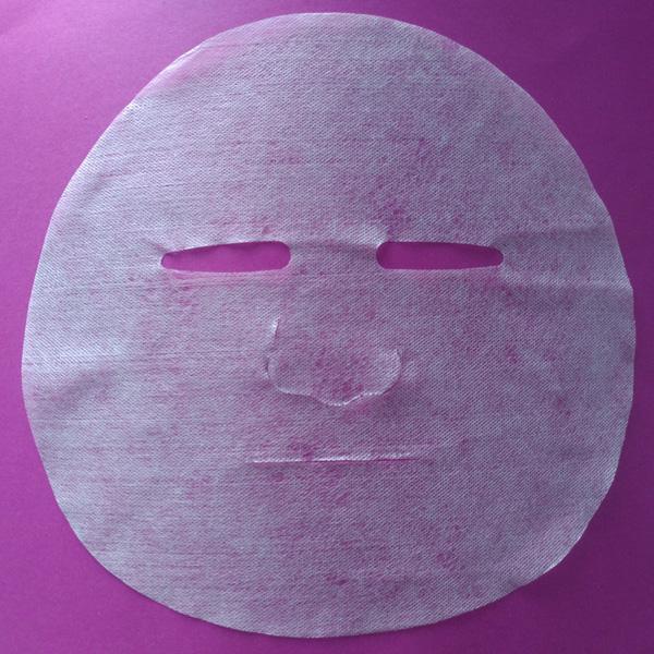 面膜纸什么牌子好、面膜纸、宇然膜丽