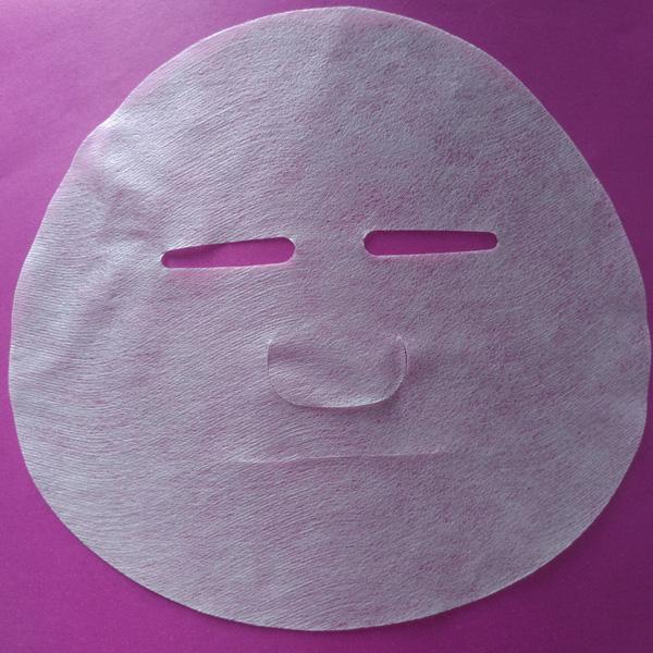 压缩面膜纸,宇然膜丽,压缩面膜纸