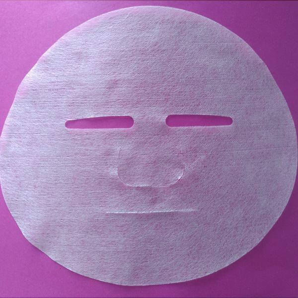 宇然膜丽(图)_面膜纸生产厂家_吉林面膜纸