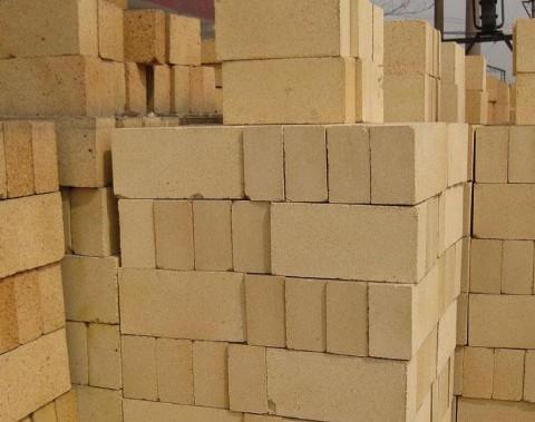 耐火砖|炳元建材|山东耐火砖
