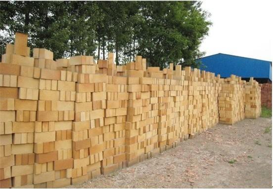 供应耐火砖、耐火砖、炳元建材