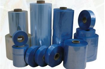 收缩膜PVC热收缩膜|PVC薄膜报价
