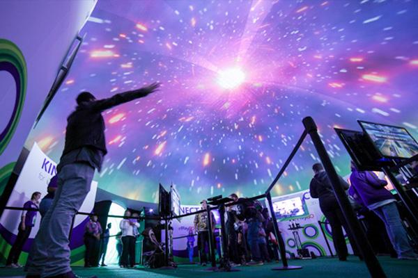 绍兴球幕帐篷,3D投影球幕帐篷,上海沙滩帐篷(优质商家)