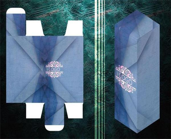 光盘包装盒_扬州包装盒_一平方包装印刷