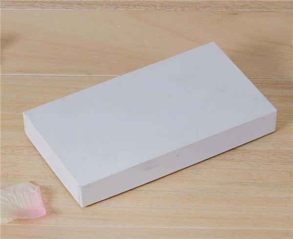 印刷光盘_一平方包装(在线咨询)_南京印刷