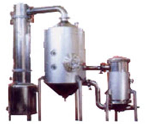 采购发酵罐|无锡神州通用设备(在线咨询)|发酵罐