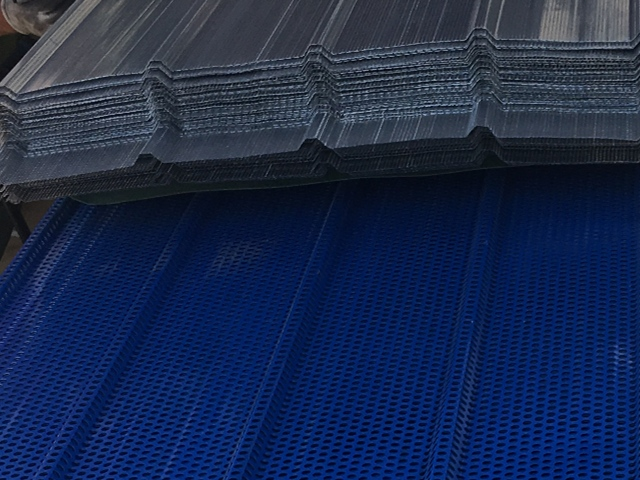 彩钢板吸音板经销_彩钢板吸音板_彩钢板吸音板价格