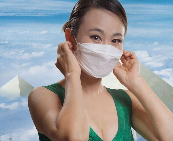 防护口罩|江苏口罩|合肥西西