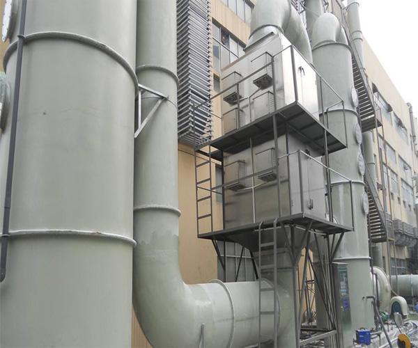 环保设备、厂家直销、环保设备工程