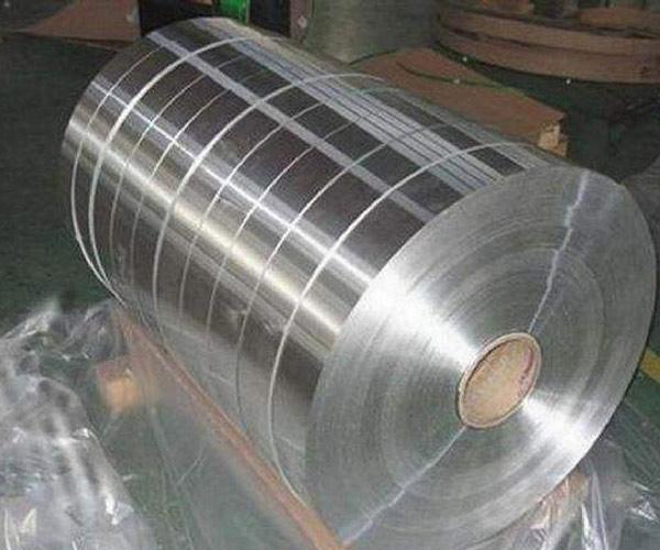 6061-T6国产铝带报价