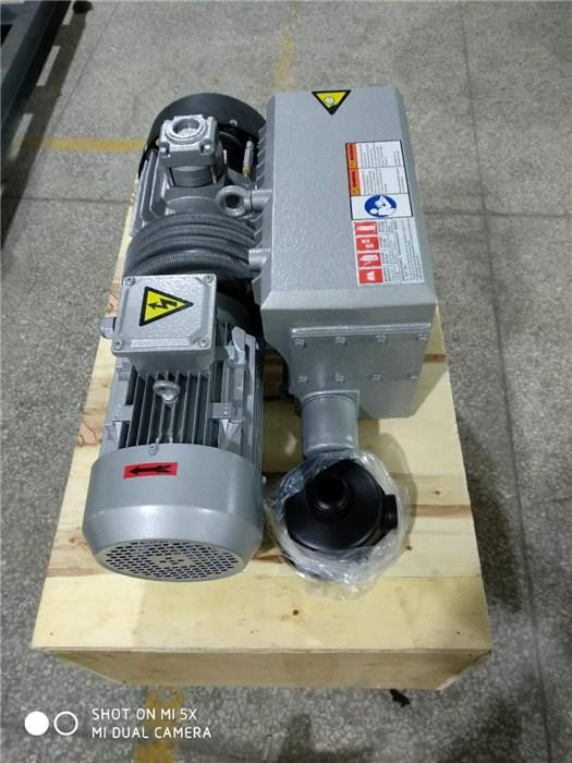 真空泵零售价_真空泵_远升真空设备