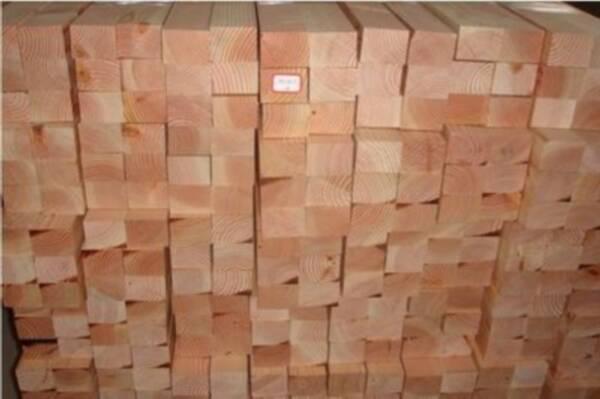 木材加工厂|木材加工|日照旺源木材加工厂(查看)