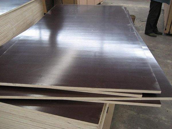 旺源木材(图),工程木模板,木模板