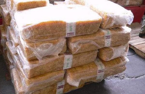 天然橡胶的价格、郑州隆腾贸易(在线咨询)、开封天然橡胶