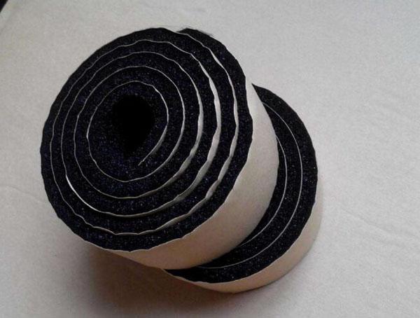 合成橡胶公司_信阳合成橡胶_隆腾贸易公司(查看)