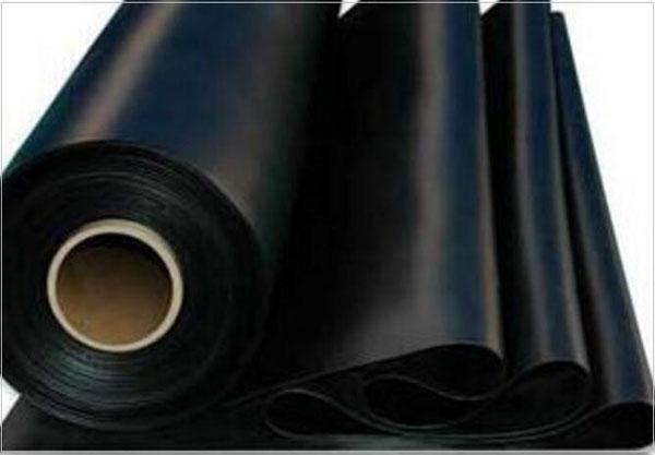 合成橡胶现货价格_商丘合成橡胶_隆腾贸易有限公司