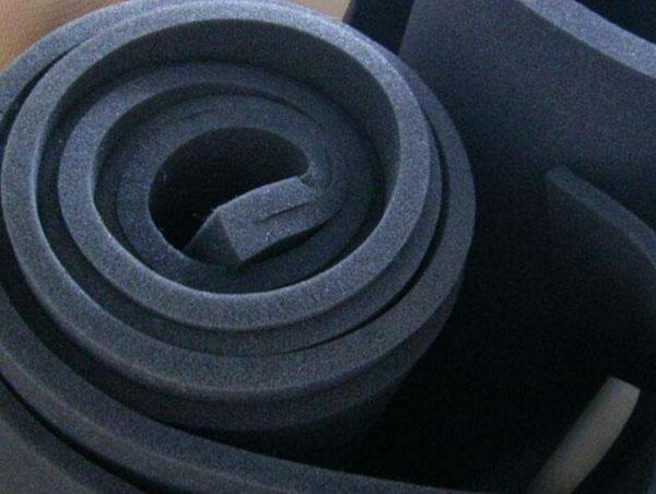 合成橡胶种类,新乡合成橡胶,隆腾贸易有限公司