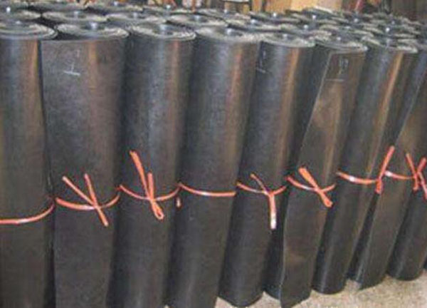 隆腾贸易有限公司(图)、合成橡胶报价、合成橡胶