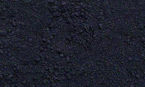 碳黑批发价格_郑州隆腾贸易_许昌碳黑