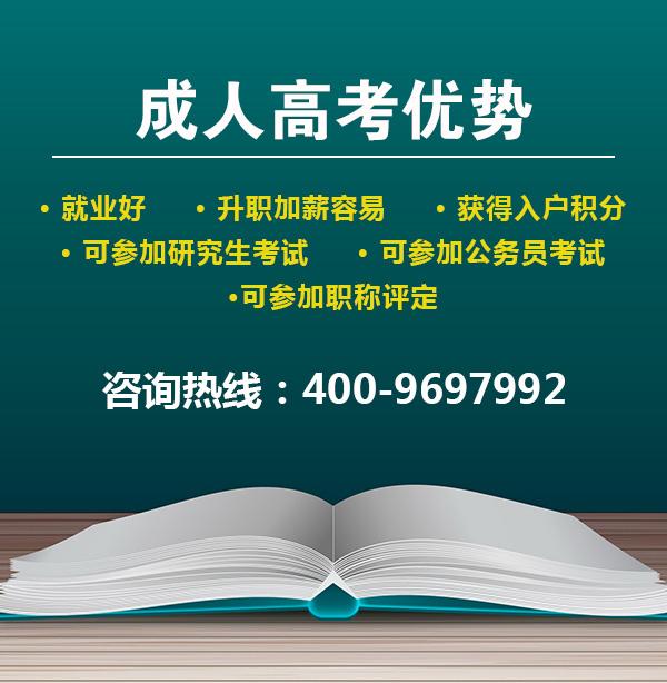 远程教育平台|【乐硕教育】(在线咨询)|远程教育