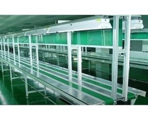 广东流水线、涂装流水线、锦固自动化设备(优质商家)
